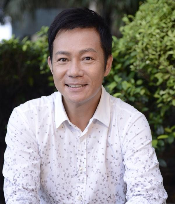4 diễn viên TVB xuất thân bần hàn trước khi sở hữu khối tài sản nghìn tỷ-3