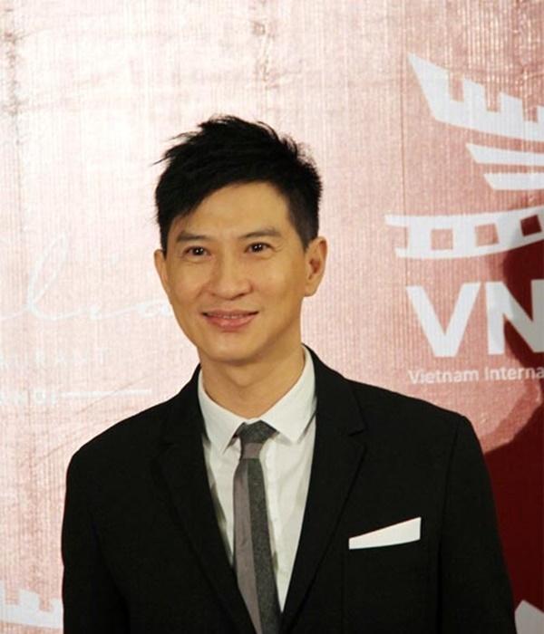 4 diễn viên TVB xuất thân bần hàn trước khi sở hữu khối tài sản nghìn tỷ-5