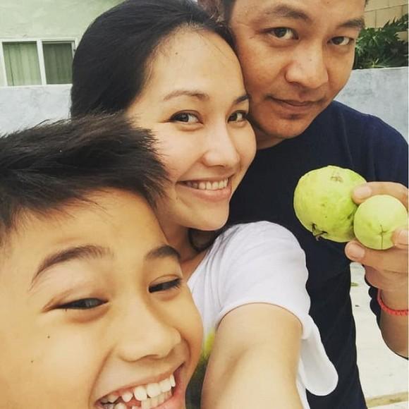 2 người đàn ông đi qua đời Kim Hiền: Người lo cho mẹ vợ cũ đến phút cuối, người chuẩn soái ca thời đại mới-8