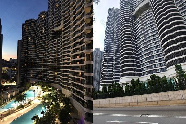 4 diễn viên TVB xuất thân bần hàn trước khi sở hữu khối tài sản nghìn tỷ-4