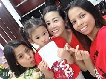 Bố mẹ cố diễn viên Mai Phương bị tố hành gia đình Phùng Ngọc Huy lên bờ xuống ruộng-4