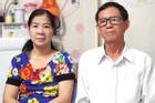 Bố mẹ cố diễn viên Mai Phương bị tố 'hành' gia đình Phùng Ngọc Huy 'lên bờ xuống ruộng'