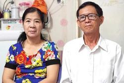 Quản lý Mai Phương và bảo mẫu tiếp tục tố cáo bố mẹ cố diễn viên