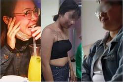 Trai trẻ 'toang' ngày gặp crush, dân mạng khuyên: 'Muốn vào việc nhanh đừng yêu qua mạng'