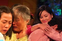 Chương trình nổi tiếng VTV ngừng phát sóng sau 13 năm khiến nhiều khán giả tiếc nuối