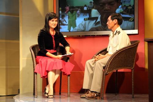 Chương trình nổi tiếng VTV ngừng phát sóng sau 13 năm khiến nhiều khán giả tiếc nuối-2