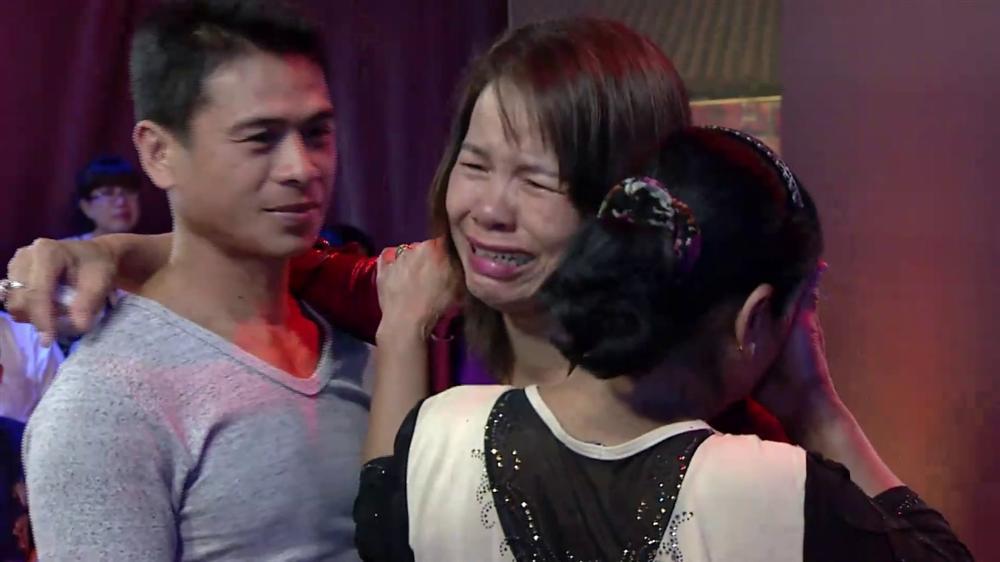 Hà Anh Tuấn ủng hộ 3 tỷ đồng cho Như Chưa Hề Có Cuộc Chia Ly dù show ngừng phát sóng-4