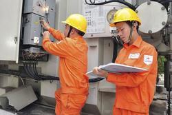 Khách hàng tính thuê luật sư kiện, EVN Hoàn Kiếm trả lời 'công tơ đạt yêu cầu kỹ thuật đo lường'