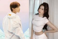 MC đình đám hé lộ ca khúc mới của Sơn Tùng M-TP khác hoàn toàn chính chủ, đâu mới là thật?