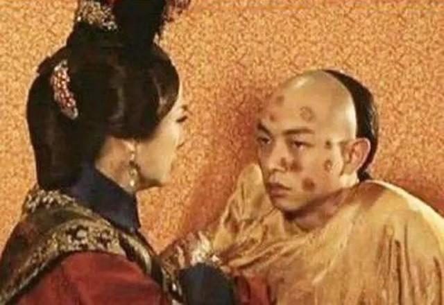 Cuộc đời bi kịch của vị hoàng đế duy nhất chết vì mỗi đêm chơi với 4 gái lầu xanh-4