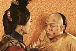 Cuộc đời bi kịch của vị hoàng đế duy nhất chết vì mỗi đêm 'chơi' với 4 gái lầu xanh