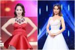 'Người Ấy Là Ai': Nghi vấn trợ lý Khánh Thi đá xéo nữ chính - kiện tướng dancesport Nhã Khanh?