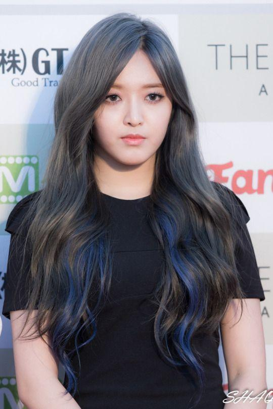 Không chỉ riêng Mina, AOA còn có thành viên từng bị công ty chèn ép đến trầm cảm muốn chết-7