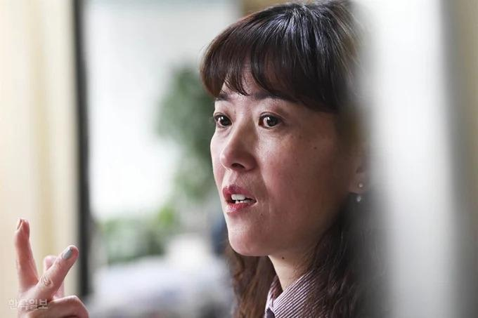 Không chỉ riêng Mina, AOA còn có thành viên từng bị công ty chèn ép đến trầm cảm muốn chết-6