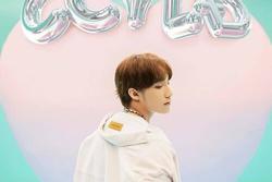 Thực hư công ty Sơn Tùng M-TP đánh bản quyền loạt clip đăng lại bản hát live 'Có chắc yêu là đây'?