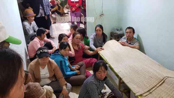 Đề nghị truy tố tài xế gây tai nạn thảm khốc làm chết 4 người ở Phú Yên-3