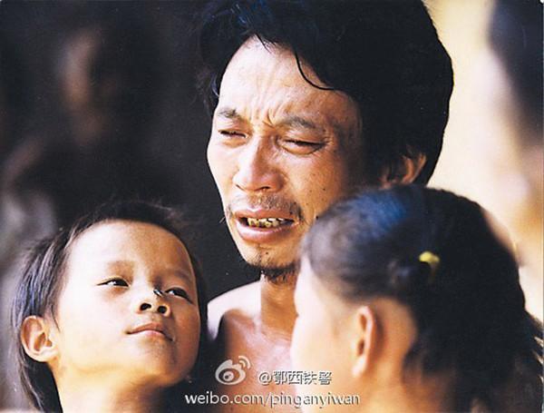 Cuộc sống sau 22 năm của cô bé 7 tuổi kiên cường ôm thân cây suốt 9 tiếng giữa trận đại hồng thủy năm 1998-3