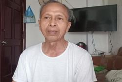 Người dân chung cư ở Hà Nội chưa hết hoảng hồn khi chuông báo cháy 'câm lặng' phải tự hô hào nhau thoát thân