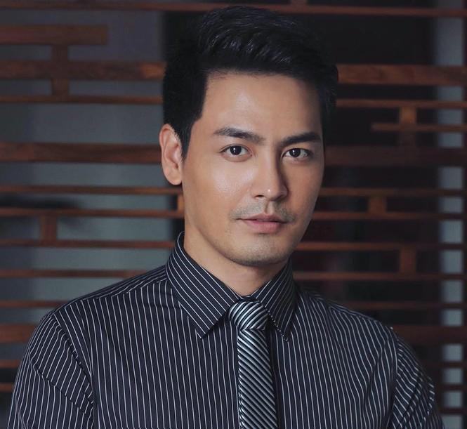 MC Phan Anh nói về ồn ào từ thiện 4 năm trước: Làm từ tâm, lấy tiền túi ủng hộ-3