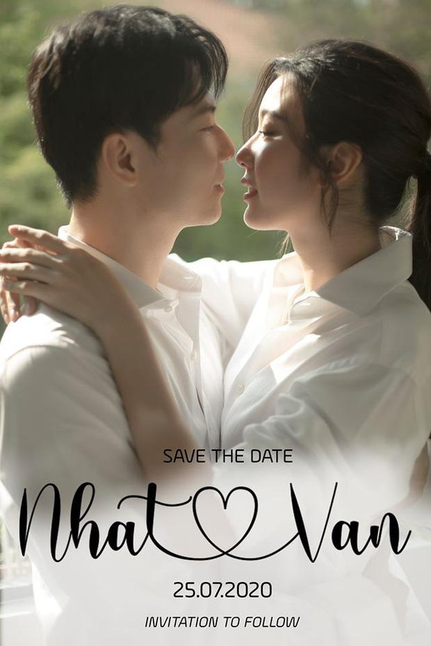 Thuý Vân chính thức hé lộ váy cưới: Lộng lẫy, gợi cảm thế này đích thực là cô dâu được mong chờ nhất tháng 7 rồi!-6