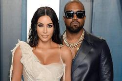 Kanye West tuyên bố tranh cử Tổng thống Mỹ