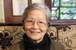 Diễn viên Kim Ngân qua đời ở tuổi 32-2