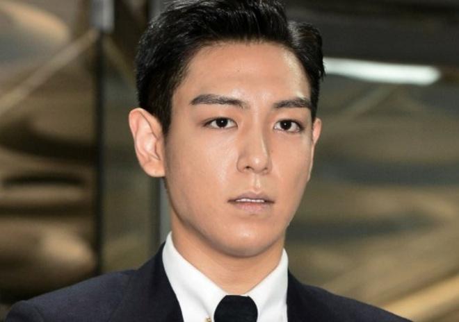 Bi Rain, Psy và loạt sao Hàn từng phạm những điều cấm kỵ khi nhập ngũ-2