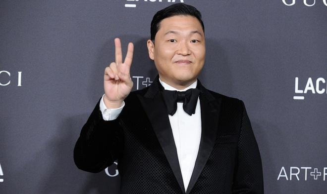 Bi Rain, Psy và loạt sao Hàn từng phạm những điều cấm kỵ khi nhập ngũ-8