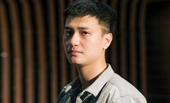 Huỳnh Anh chính thức lên tiếng về bình luận thiếu tinh tế khi trả lời fan-2