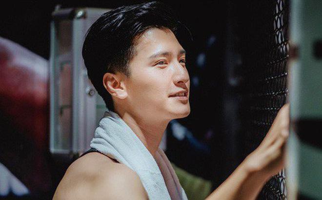 Huỳnh Anh chính thức lên tiếng về bình luận thiếu tinh tế khi trả lời fan-3