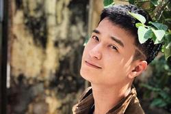 Huỳnh Anh chính thức lên tiếng về bình luận thiếu tinh tế khi trả lời fan