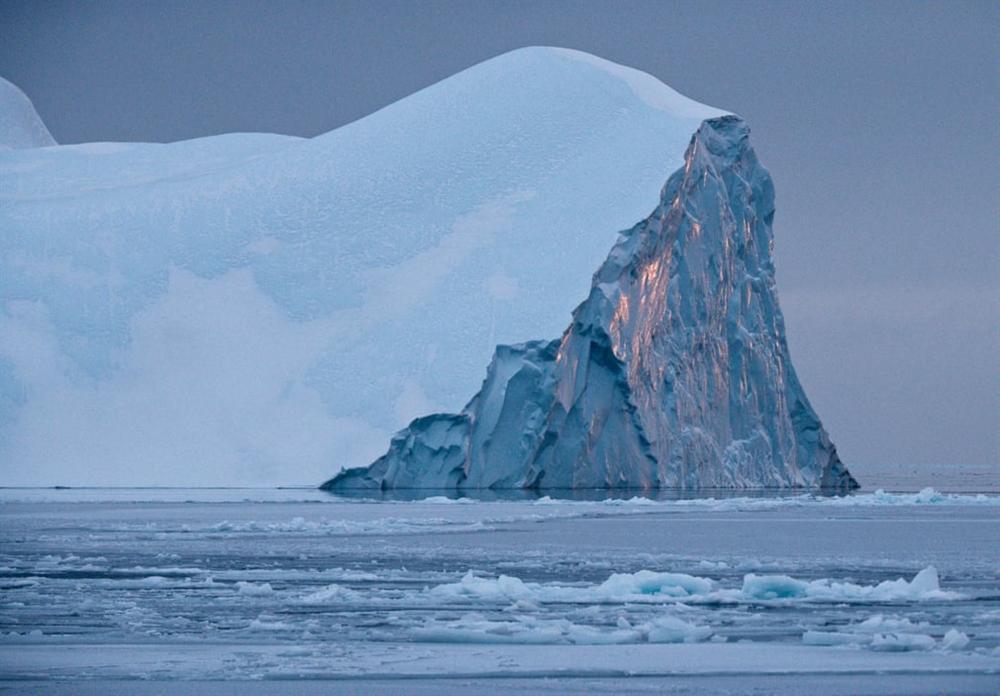 Cuộc sống ở nơi khí hậu nguy cấp bậc nhất thế giới-5