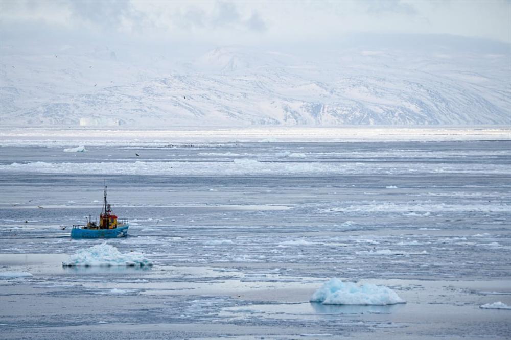 Cuộc sống ở nơi khí hậu nguy cấp bậc nhất thế giới-6