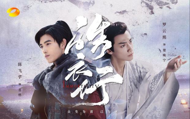 SỐC: Người ê kíp phim Hạo Y Hành ra tay đánh fan túi bụi-1