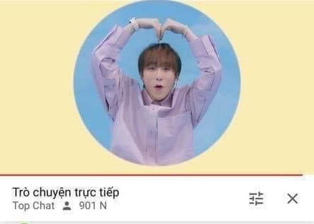 Thành tích MV mới của Sơn Tùng M-TP sau 3 giờ lên sóng: Phá kỷ lục công chiếu và lượt view nhưng hụt hơi chỉ số triệu like-3