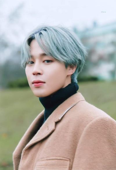 Jimin BTS xuất sắc trở thành idol K-pop thành công nhất trên Spotify-4