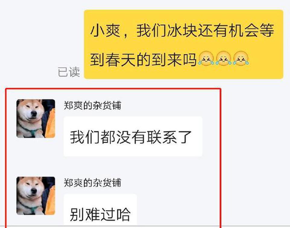 Trịnh Sảng - Trương Hàn nói gì về tin tức yêu lại từ đầu sau 6 năm muôn trùng cách biệt?-3