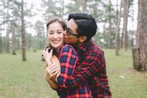 Khánh Thi: 'Sẽ không tổ chức đám cưới với Phan Hiển'