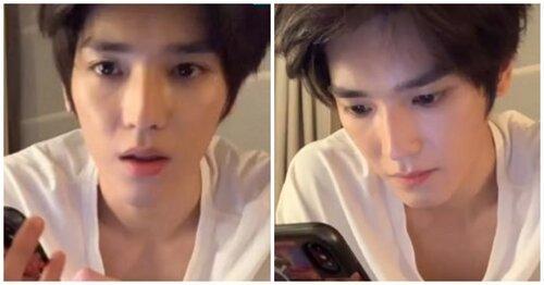 Rùng mình cảnh fan cuồng chầu trực ký túc xá NCT, Knet tức giận vì SM vẫn làm thinh-3