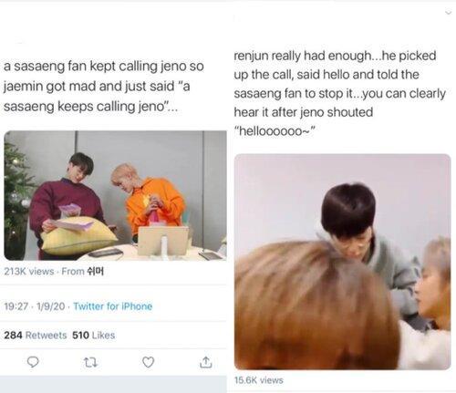 Rùng mình cảnh fan cuồng chầu trực ký túc xá NCT, Knet tức giận vì SM vẫn làm thinh-4