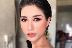 Trang Trần đe nẹt 'đàn bà liệt não ăn bám chồng' bằng ngôi nhà 20 tỷ đồng vừa mua