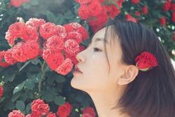 Phụ nữ thà học cách sống tự lập, không phụ thuộc vào ai còn hơn cứ cố yêu một người