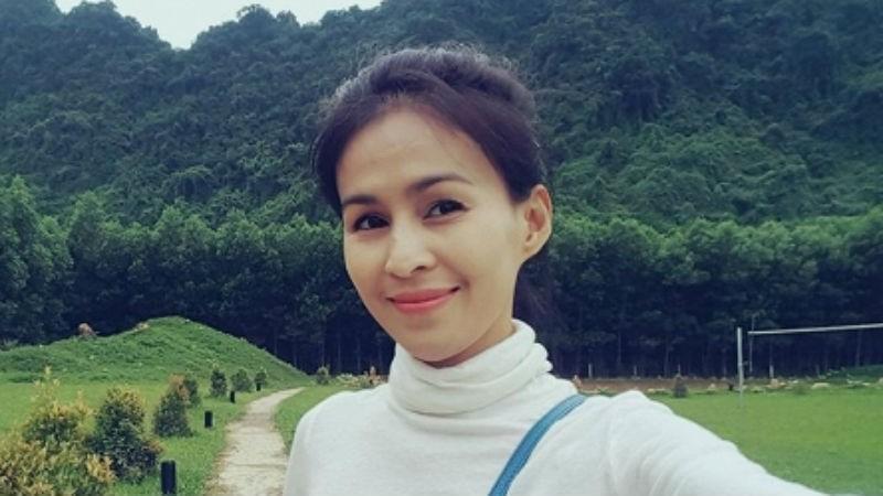 Vợ cũ xóc xiểm khả năng tài chính của Huy Khánh-1