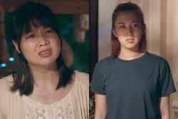 'Gạo nếp gạo tẻ' phần 2 tập 10: Chị em Lê Khánh - Thúy Ngân bất hòa vì việc tìm lại cha mẹ