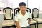 'Lột mặt nạ' Facebooker lừa đảo, tống tiền và tình nhiều thiếu nữ ở Đà Nẵng
