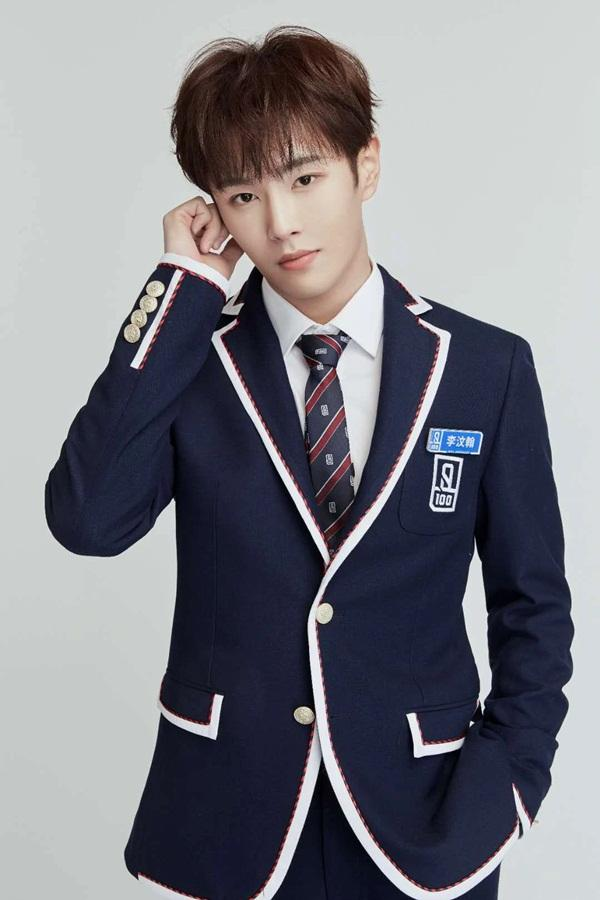 Điểm danh 8 thần tượng Kpop bật sáng nhờ tham gia show sống còn Trung Quốc-1
