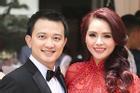 Hoa khôi Lại Hương Thảo: 'Tôi hận chồng cũ'