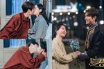 Người tình tin đồn của Lee Min Ho có gì nổi bật so với 2 bạn gái cũ?-10