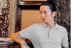 BB Trần gây hoang mang khi tự hỏi mình là nam hay nữ
