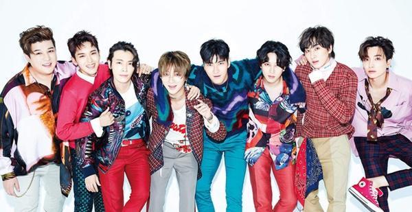 Idols và ám ảnh kinh hoàng mang tên sasaeng fan-10